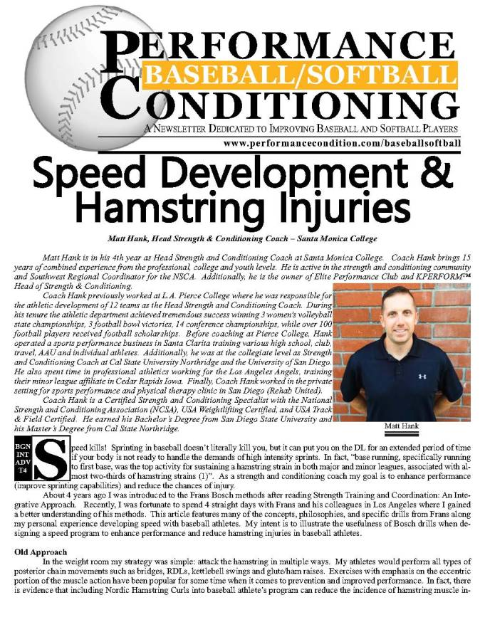 Speed Development & Hamstring Injuries_Page_1