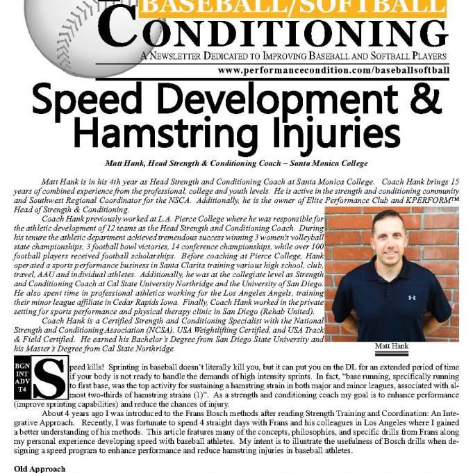 Speed Development & Hamstring Injuries_Page_1