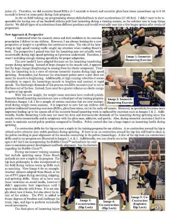 Speed Development & Hamstring Injuries_Page_2