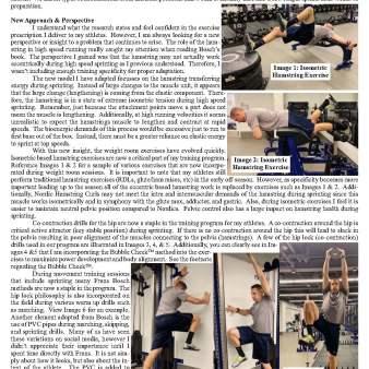 Speed Development & Hamstring Injuries_Page_2