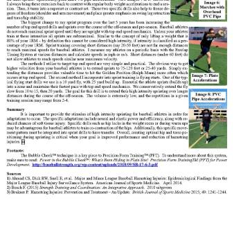 Speed Development & Hamstring Injuries_Page_3